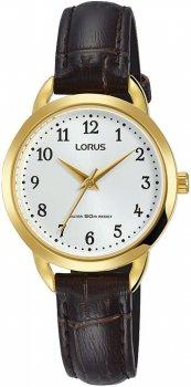 zegarek damski Lorus RG234NX9