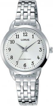 zegarek Lorus RG235NX9
