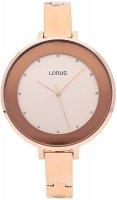 zegarek Lorus RG236LX9