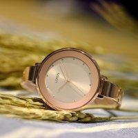 Zegarek damski Lorus fashion RG236LX9 - duże 3