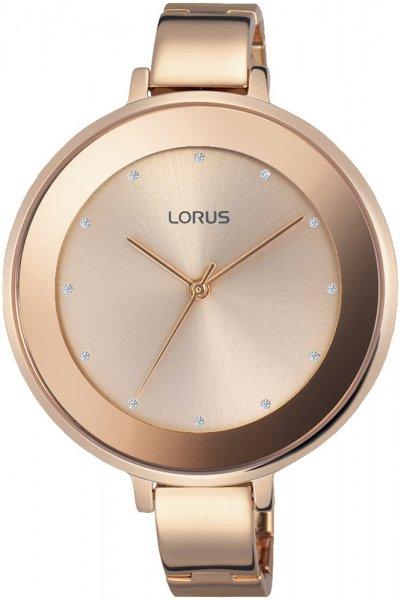 RG236LX9 - zegarek damski - duże 3