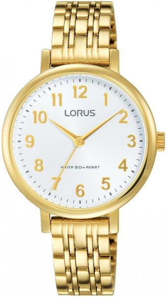 RG236MX9 - zegarek damski - duże 3