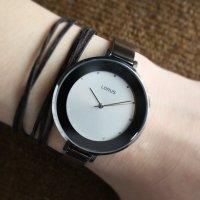 Zegarek damski Lorus fashion RG237LX9 - duże 2