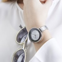Zegarek damski Lorus fashion RG237LX9 - duże 3