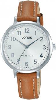 zegarek  Lorus RG237MX7