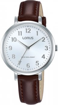 zegarek  Lorus RG237MX8