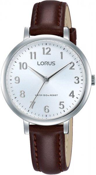 RG237MX8 - zegarek damski - duże 3