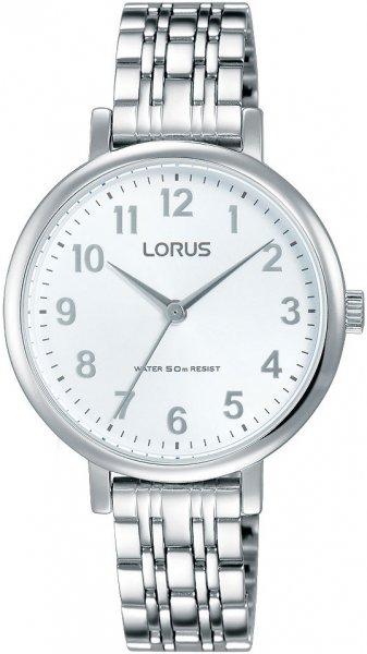 RG237MX9 - zegarek damski - duże 3