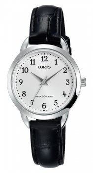 zegarek damski Lorus RG237NX9