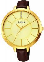 zegarek Lorus RG238JX9