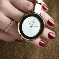 Zegarek damski Lorus fashion RG238LX9 - duże 2