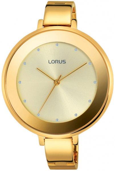 Zegarek Lorus RG238LX9 - duże 1