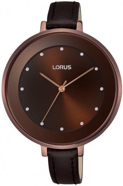 Zegarek Lorus RG239LX9 - duże 1