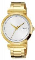Zegarek damski Lorus klasyczne RG240MX9 - duże 1