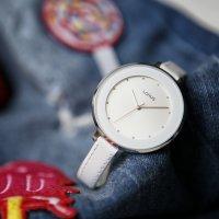 Zegarek damski Lorus fashion RG241LX9 - duże 2