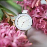 Zegarek damski Lorus fashion RG241LX9 - duże 3