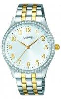 zegarek  Lorus RG243LX9