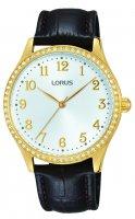 zegarek  Lorus RG244LX9