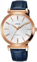 Zegarek damski Lorus fashion RG248LX9 - duże 1
