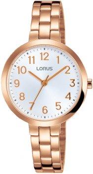 zegarek Lorus RG248MX9