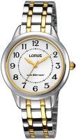 zegarek damski Lorus RG249JX9