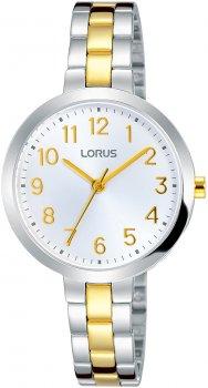 zegarek  Lorus RG249MX9