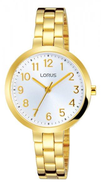 Zegarek Lorus RG250MX9 - duże 1