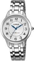 zegarek damski Lorus RG251JX9