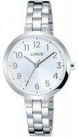 zegarek Lorus RG251MX9