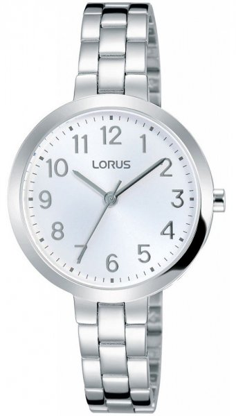 RG251MX9 - zegarek damski - duże 3