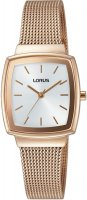 zegarek  Lorus RG252LX9