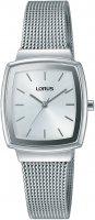 Zegarek damski Lorus fashion RG253LX9 - duże 1