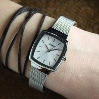 Zegarek damski Lorus fashion RG253LX9 - duże 2
