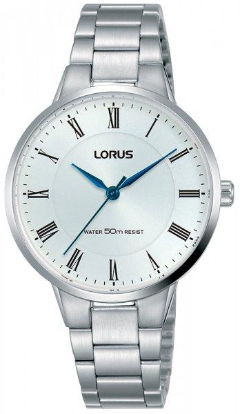 RG253NX9 - zegarek damski - duże 3