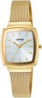 Zegarek damski Lorus fashion RG254LX9 - duże 1