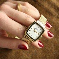 Zegarek damski Lorus fashion RG254LX9 - duże 2