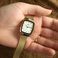 Zegarek damski Lorus fashion RG254LX9 - duże 3