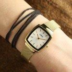 Zegarek damski Lorus fashion RG254LX9 - duże 4