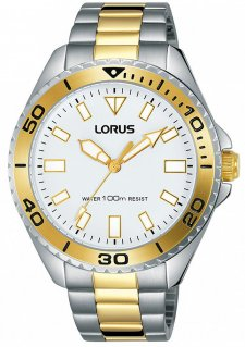 zegarek  Lorus RG262MX9