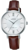 zegarek Lorus RG263LX9