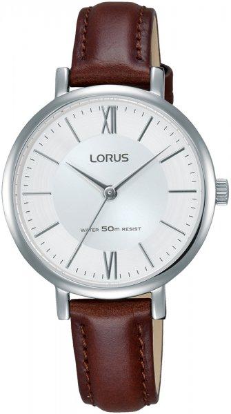Zegarek Lorus RG263LX9 - duże 1