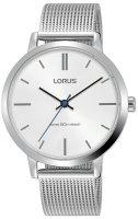 Zegarek damski Lorus klasyczne RG263NX9 - duże 1