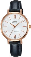 zegarek Lorus RG264LX9
