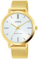 Zegarek damski Lorus Klasyczne RG264NX9