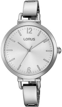 zegarek damski Lorus RG265KX9