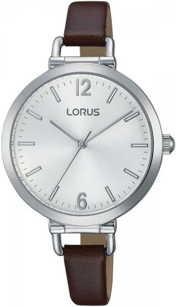 RG267KX9 - zegarek damski - duże 3