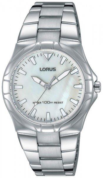 RG267LX9 - zegarek damski - duże 3