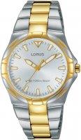 zegarek Lorus RG268LX9