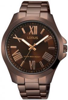 zegarek  Lorus RG273KX9