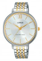 zegarek Lorus RG273LX9